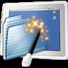 Secret_folder.100x100-75