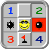 Simply Game - Minesweeper Deluxe artwork